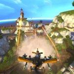 Скриншот Sky Legends – Изображение 1