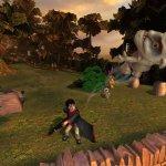 Скриншот Harry Potter and the Chamber of Secrets – Изображение 3