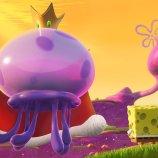 Скриншот SpongeBob SquarePants: Battle for Bikini Bottom - Rehydrated – Изображение 6