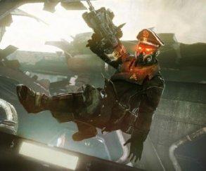 Sony закрыла разработчика Killzone: Mercenary, RIGS и MediEvil