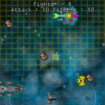 Скриншот Star Hammer Tactics – Изображение 25