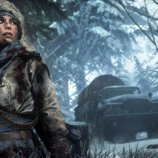 Скриншот Rise of the Tomb Raider: 20 Year Celebration – Изображение 7