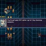 Скриншот Rival Megagun – Изображение 9