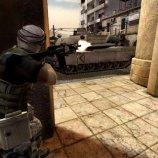 Скриншот Battlefield 2 – Изображение 12