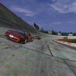 Скриншот World Racing – Изображение 6