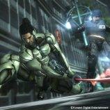 Скриншот Metal Gear Rising: Revengeance - Jetstream Sam – Изображение 1