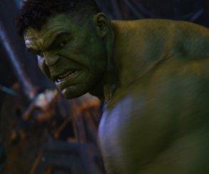 1,6 миллиардов долларов! «Мстители: Война бесконечности»— самый кассовый фильм Marvel