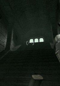 Avert Fate – фото обложки игры