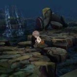 Скриншот Bravely Default: Flying Fairy – Изображение 8