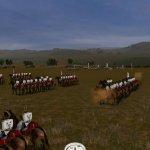 Скриншот HistWar: Les Grognards – Изображение 7