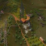 Скриншот Ultimate General: Gettysburg – Изображение 12