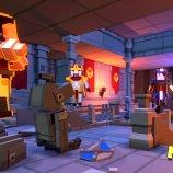 Скриншот No Clue VR – Изображение 1