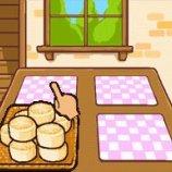 Скриншот Happy Bakery – Изображение 10