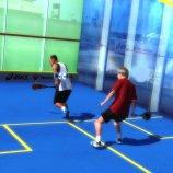 Скриншот WSF Squash – Изображение 1