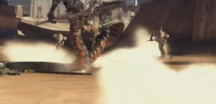 Total War: Warhammer II. Трейлер юниты Царей гробниц