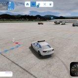 Скриншот Airport Simulator 2019 – Изображение 4