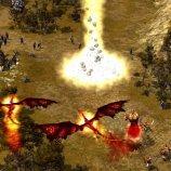 Скриншот Rise of Nations: Rise of Legends – Изображение 5
