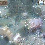 Скриншот Secret of the Magic Crystals – Изображение 4