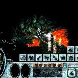 Скриншот Dispel – Изображение 7