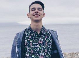 Тима Белорусских, Артур Пирожков иZivert: «ВКонтакте» выбрала лучшие треки 2019 года