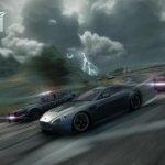 Скриншот Need For Speed: The Run – Изображение 38