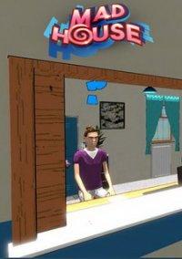 Madhouse – фото обложки игры