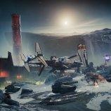Скриншот Destiny 2: Shadowkeep – Изображение 9