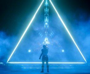 Что игроки думают оMass Effect: Andromeda после релиза?