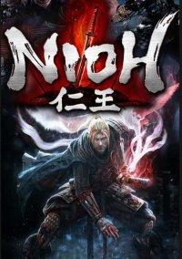 Nioh – фото обложки игры