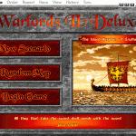 Скриншот Warlords 2 Deluxe CD – Изображение 3