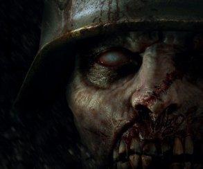 Франкенштейн наслужбе фюрера: первый трейлер CoD: WW2— Nazi Zombies