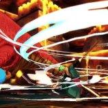 Скриншот One Piece: Unlimited World Red – Изображение 5