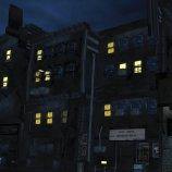 Скриншот Precint – Изображение 4
