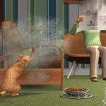 Скриншот The Sims: Pet Stories – Изображение 6