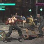 Скриншот Beat Down: Fists of Vengeance – Изображение 16