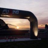 Скриншот The Culling 2 – Изображение 2
