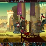 Скриншот Swords and Soldiers 2 Shawarmageddon – Изображение 12