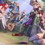 Скриншот Dragon Spear – Изображение 4