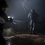 Скриншот Tom Clancy's Ghost Recon: Wildlands – Изображение 3
