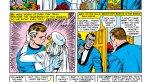 10 самых ярких изначимых свадьб вкомиксах Marvel. - Изображение 9
