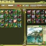 Скриншот The Far Wilds – Изображение 2