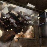 Скриншот Red Faction: Guerrilla – Изображение 4