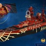 Скриншот World of Warships – Изображение 2