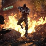 Скриншот Crysis 2 – Изображение 82