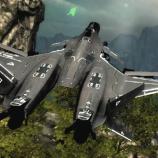 Скриншот Black Bird Online – Изображение 2