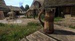 20 изумительных скриншотов Kingdom Come: Deliverance. - Изображение 2
