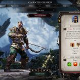 Скриншот Divinity: Original Sin 2 — Definitive Edition – Изображение 3