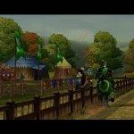 Скриншот Robin Hood: Defender of the Crown – Изображение 42