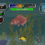 Скриншот Shimano Xtreme Fishing – Изображение 11