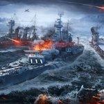 Скриншот World of Warships – Изображение 139